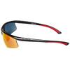 BBB Winner BSG-39 Cykelbriller sort